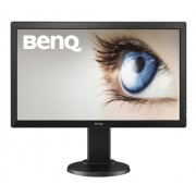 """BenQ BL2405PT LED Монитор 24"""""""