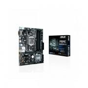 Matična ploča Asus PRIME B250M-A/CSM 90MB0SR0-M0EAYC