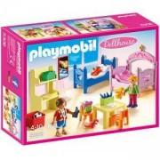 Комплект Плеймобил 5306 - Цветна детска стая, Playmobil, 291131