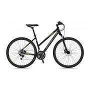 """Велосипед Sprint SINTERO PLUS LADY 28""""x480, GREY MAT"""