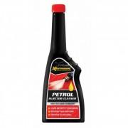 Aditiv benzina pentru curatat injectoare Xeramic, 250 ml