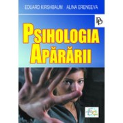 Psihologia apararii.