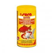 Sera Goldy 250ml