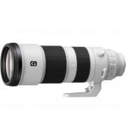 Sony Obiectiv Foto Mirrorless f 5.6-6.3 G OSS 200-600mm Montura Sony FE