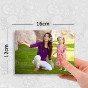 Développement photo 12x16cm