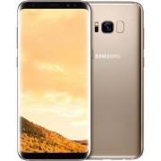 Samsung Galaxy S8 64 GB Dorado (Sunrise Gold) Libre