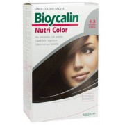 Giuliani spa Bioscalin Nutricol 4.3 Cast D