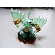 Activision Inc. Skylanders Giants Jade Flashwing