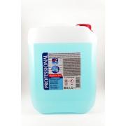 Препарат за почистване, ароматизиране и хигиенизиране на повърхности 5 литра 72% етилов спирт