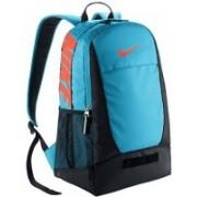 Nike Team Training Medium 30 L Backpack(Blue)