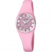 Reloj Mujer K5752/2 Calypso