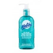 Malibu After Sun 200Ml Ice Blue Unisex (After Sun Care)