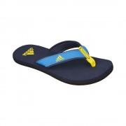 Детски Джапанки Adidas Beach Thong K S75569