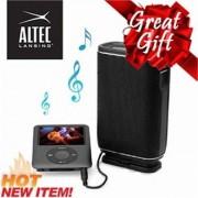 Altec Lansing Ultra Portable Nokia Phones Speaker