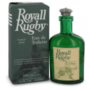 Royall Rugby All Purpose Lotion / Cologne Spray By Royall Fragrances 8 oz All Purpose Lotion / Cologne Spray