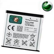 Sony Ericsson EP500 Оригинална Батерия