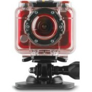 Camera Video Outdoor Energy Sistem Sport Cam Extreme