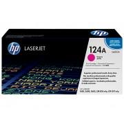 HP Q6003A M Magenta Laser toner, Original