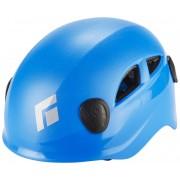 Black Diamond Half Dome Helm blauw 2017 Klimhelmen