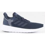 Adidas Asweerun löparskor mörkblå