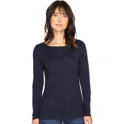 Pendleton Easy Tee Midnight Navy