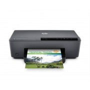 Hewlett Packard IMPRESORA HP OFFICEJET PRO 6230 WiFi DESPRECINTADO