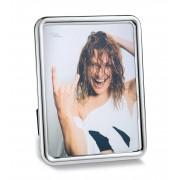 Philippi Ramka na zdjęcia Crazy na zdjęcie 15 x 20 cm