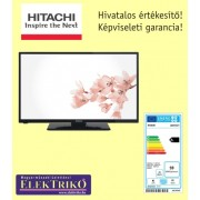 Hitachi 32HYC01 led lcd tv