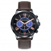 Orologio mark maddox uomo hc6016-53