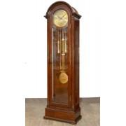 Pendula de podea Adler, lemn masiv 7035-1
