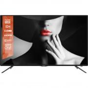 Televizor LED Horizon 101 cm 40HL5320F Full HD