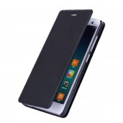 Flip PU Leather Magnetic Smart Flip Protective Case For Letv LeEco Le Max 2