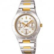 Дамски часовник CASIO Collection LTP-2083SG-7AV