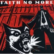 Faith No More - King for a Day... Fool for a Lifetime (0639842820226) (1 CD)