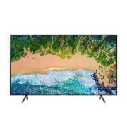 Samsung UE75NU7172 75 inches / 191 cm