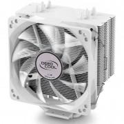 Cooler procesor Deepcool GAMMAXX 400 White
