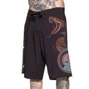 pantaloncini uomo (costume da bagno) SULLEN - Proteggere The TRAD - BS-BR