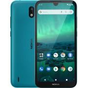 Nokia 1.3 - 16GB - Cyaan