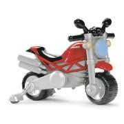 > CH Gioco Ducati Monster 18m+