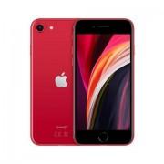 Apple Iphone Se 128gb 2020 Red Italia