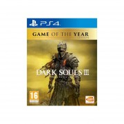 Darksoul 3 The Fire Fades Edition PS4