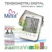 Tensiometru Digital Pentru Brat Minut FT-C13B Vision Traiding
