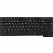 Teclado HP Compaq 6510, 6515, 6510B, 6515B Negro Español
