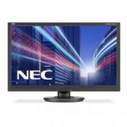 """NEC MON 24"""" TB AS242W FULL HD ACCUSYNC DVI VGA"""