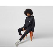 Carhartt WIP Nimbus Pullover Jacket Winter, svart