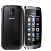 Nokia Asha 310 /Good Condition/Certified Pre Owned(6 Month WarrantyBazaar Warranty)