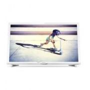Philips 4000 series Ultraslanke Full HD LED-TV 24PFS4032/12 (24PFS4032/12)