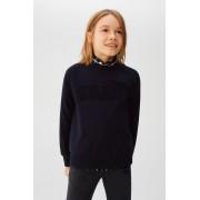 Mango Kids - Bluza copii 110-164 cm