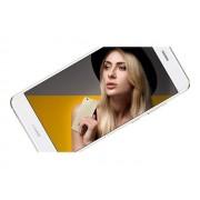 Huawei P10 Lite 32 Go (4 Go RAM) Blanc perle