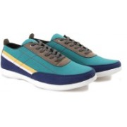 Andrew Scott Choice Sneakers(Multicolor)